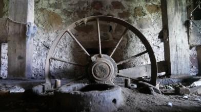Corston Mill - May 2020 (20)
