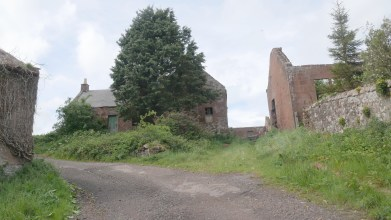 Corston Mill - May 2020 (25)