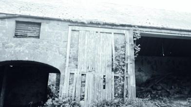 Corston Mill - May 2020 (6)