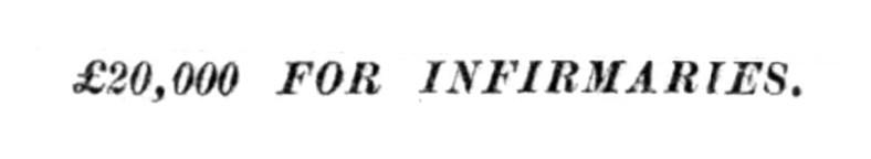 Oct 1918 John Stewart Templeton Holmehill, Dunblane