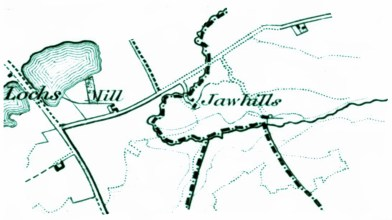 Jawhills 1885