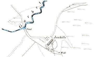 Jawhills 1885b
