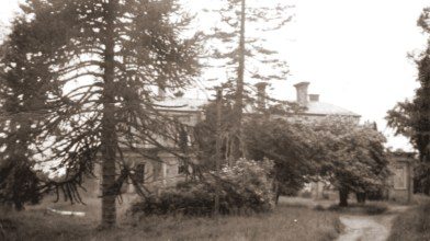 Blackborough House (14)