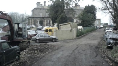Blackborough House (16)