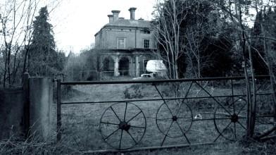 Blackborough House (25)