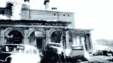 Blackborough House (6)