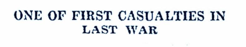 Feb 1941 Captain Euan Wallace 2a