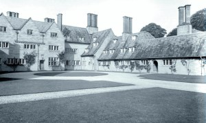 Kildonan House, Barrhill - CANMORE (1)