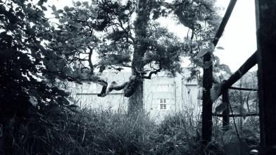 Kildonan House, Barrhill, South Ayrshire - 20 July 2020 (11)