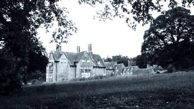 Kildonan House, Barrhill, South Ayrshire - 20 July 2020 (12)