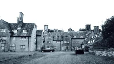 Kildonan House, Barrhill, South Ayrshire - 20 July 2020 (13)