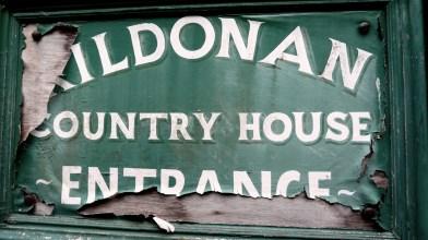 Kildonan House, Barrhill, South Ayrshire - 20 July 2020 (16)