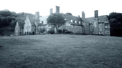 Kildonan House, Barrhill, South Ayrshire - 20 July 2020 (18)