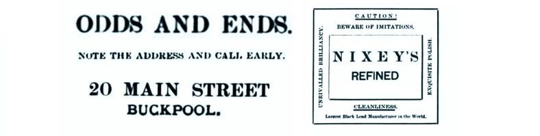 20 Main Street, Buckpool (05)