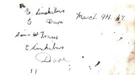 Easter Limekilns, Dava - visited by Peter Gordon, Sunday 2 Aug 2020 (30)