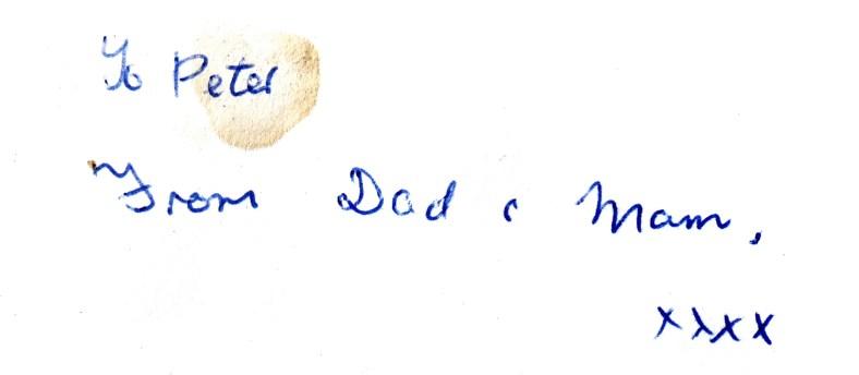 Easter Limekilns, Dava - visited by Peter Gordon, Sunday 2 Aug 2020 (32)