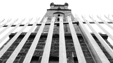 Dryden Tower - Monday 7 Sept 2020 (8)