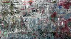 Graffiti under Dryden driveway viaduct - Monday 7 Sept 2020 (1)