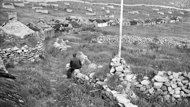 Robert Atkinson, 1938, St Kilda (8)
