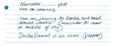 Dandie-Dinmont-June-2019-narrator
