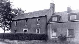 Lochgreen farm -CANMORE - Copy