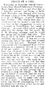 29 April 1914 Cormilligan - Copy