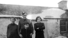 Cormilligan 1930s