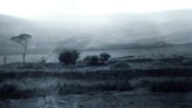 Cormilligan 1965