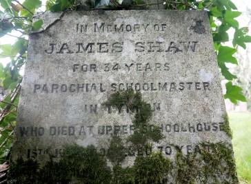 Cormilligan etc tombstones (1)