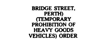 1992 West Bridge Street, Perth 1