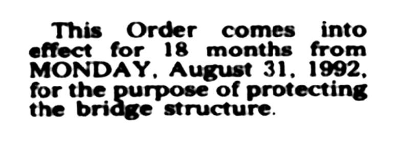1992 West Bridge Street, Perth 2