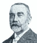 Charles Souter, Aberdeen, Vermin killer, Dunecht, died Jan 1914