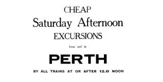 Perth - Monday 23 August 2021 (19)