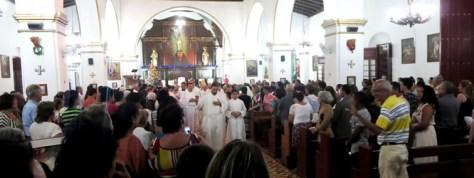 catedralHsalida