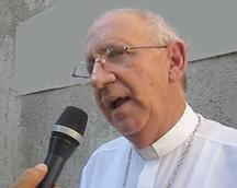 Mons-Emilio