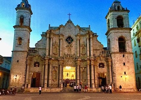 CatedralHabana2
