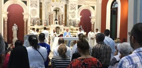 eucaristiaSantuario