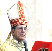 Mons.JuanGarcia.0