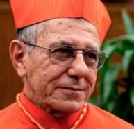 Cardenal Juan