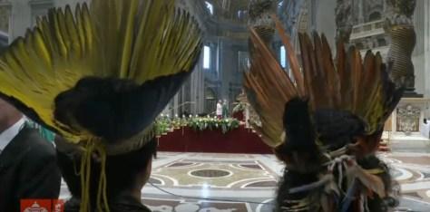 sinodo3