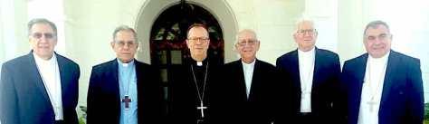 4.Nuncio con COCC