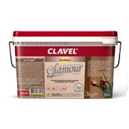 Clavel Glamour