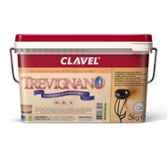 Clavel Trevignano