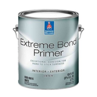 Sherwin Williams Extreme Bond Primer