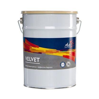 ASTI Velvet