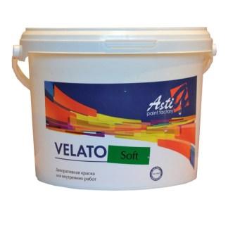 Asti-Velato-soft
