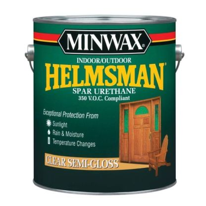 Minwax Helmsman