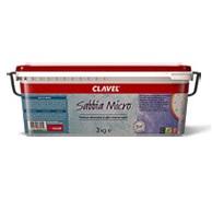 Clavel Sabbia Micro