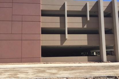 H&C COLORTOP Water-Based Solid Color Лак для бетона