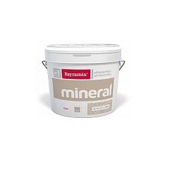 Bayramix Mineral